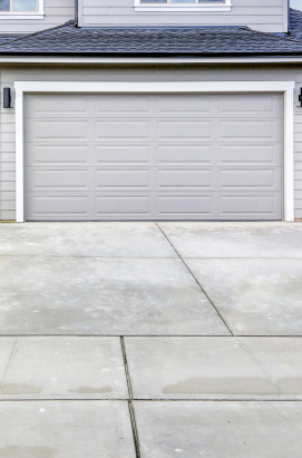 Driveway Paving Contractor Serving Cranford, NJ 07016